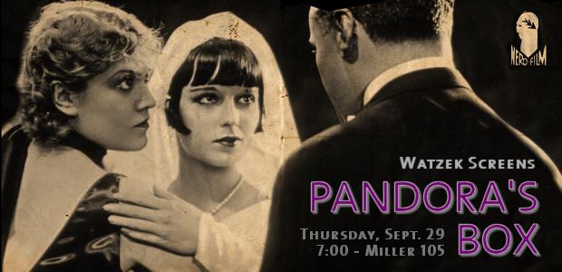 pandorasbox_banner