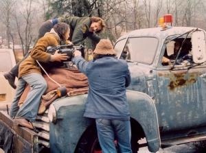 strosek-1977-werner-herzog-kino-images